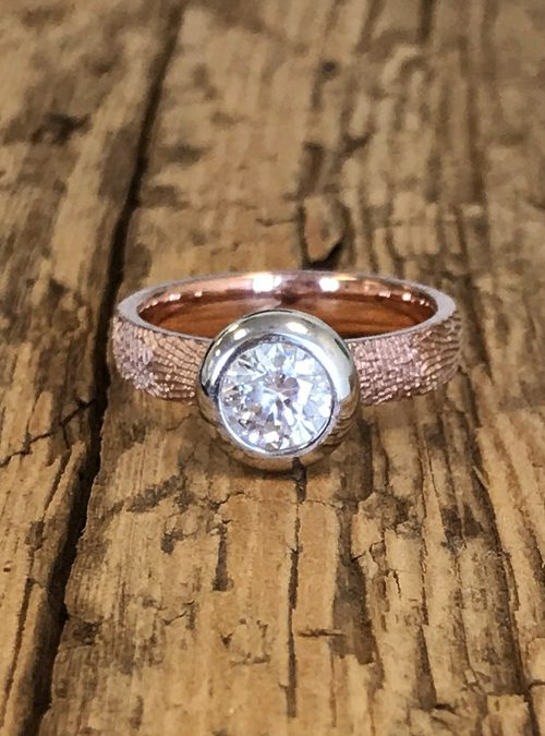 weddingrings partner fingerprint ring wedding your rings custom engagement s preston cooljoolz fingerprintsm patterned on